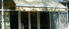 COPERTINE RETRACTABILE CU BRATE MOBILE Valance Curtains, Outdoor Decor, Home Decor, Homemade Home Decor, Valence Curtains, Interior Design, Home Interiors, Decoration Home, Home Decoration