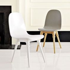 Paul loebach chairs