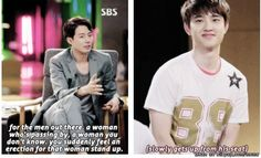Oh D.O...