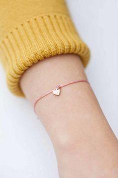 Armband Unendlich Glück Silber Armkette Blogger Trend Fashion Party Schule