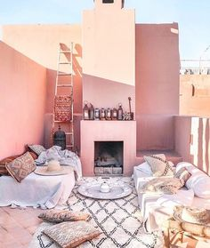 Source by Marrakech . Source by The post Marrakech . appeared first on My Art My Home. Marrakesh, Marrakech Morocco, Home Design, Interior Design, Design Ideas, Interior Colors, Room Interior, Modern Interior, Moroccan Design
