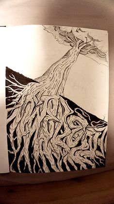 Graffiti Art, Instagram Accounts, Videos, Doodles, My Arts, Sketch, Tapestry, Photo And Video, Black And White