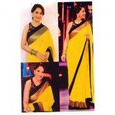 madhuri-jhalak-bollywood-replica-saree-indian-designer-party-wear-saree-by-d-c-fashions