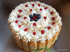 Cheesecake, Easy Meals, Food And Drink, Cooking Recipes, Pudding, Paste, Cakes, Something Sweet, Modern