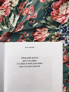 yesterday i was the moon — a collection of poetry by noor unnahar   // books, reading book, indie pale grunge hipsters aesthetics tumblr floral aesthetic art artists, bookstagram igreads book, quotes words instagram creative photography ideas inspiration, women writers of color writing pakistani artist //