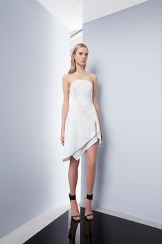 Camilla and Marc Resort 2014 Collection Slideshow on Style.com