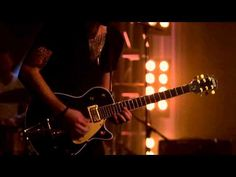 """""""Give My Life To You/Our King Has Come"""" - ELEVATION WORSHIP - YouTube"""