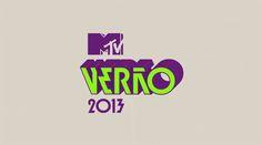 Verão MTV 2013 01