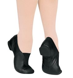 Discount Dance Supply - Gonna get these:)- Bloch is my fave