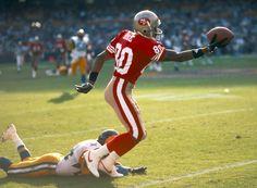 Nfl 49ers, Football Team, Football Cards, 49ers Players, Football Players, Nfl Sports, Sports Stars, Sports Memes, Slam Dunk