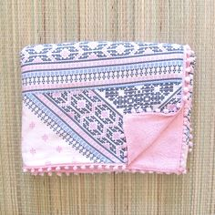 Card Holder, Wallet, Cards, Beach Playsuit, Beachwear Fashion, Beach Quilt, Shades Of White, Vintage Bee, Baby Layette