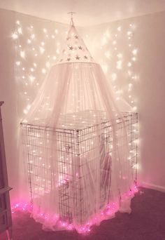 """""""✨My cozy cage✨ 💕 A nice relaxing space for me to draw and nap 💕"""" Daddys Little Girls, Daddys Girl, Daddys Princess, Pet Bunny Rabbits, Bunnies, Bunny Room, Indoor Rabbit, Bunny Cages, Animal Room"""