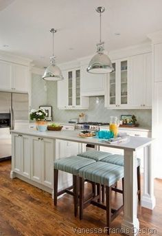 awesome cool awesome Client Project: Kitchen Before & After - Vanessa Francis Design by ... by http://www.top50home-decorationsideas.xyz/dining-storage-and-bars/cool-awesome-client-project-kitchen-before-after-vanessa-francis-design-by/