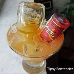 ▃▃▃▃▃▃▃▃▃▃▃▃▃▃▃▃▃▃▃▃ WET PANTIES Patron Anejo Watermelon Schnapps Sweet n Sour Instagram Photo Credit: @six8bartends Post your original recipe and photo on Instagram using #TipsyBartender and we will repost the best ones. Each month, the pics with most likes wins $300, 2nd Place $200, 3rd Place: $100. #drinkporn #cocktail #foodporn #liquor #alcohol #booze #club #bar #drink #mixology #yummy #amazing #dessert #instagood #anejo #watermelonschnapps ▃▃▃▃▃▃▃▃▃▃▃▃▃▃▃▃▃▃▃▃