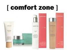 comfort zone skincare - Google Search