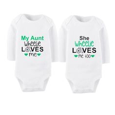 Long Sleeves Printed Cotton Twins Baby Clothing Sets 10d5b04afa65