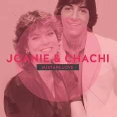 1000+ images about joanie loves chachi on Pinterest ...