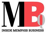 Purchase your tickets now for the 2014 MBQ CEO of the Year Awards Breakfast, the morning of March 26th, 2014 at Memphis Botanic Gardens.