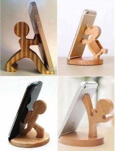 Our beginner woodworking projects and beginner woodworking plans will enhance your woodworking skills. http://woodworkinghobbies.blogspot.com