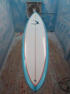 surfboard Longboard Design, Surfboard Art, Surfs, Good Vibes, Artwork, Work Of Art, Surfboards, Auguste Rodin Artwork, Surf