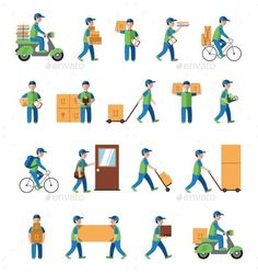24*7 hour #courier #services for important on-time deliveries, same day #delivery in United Sates.
