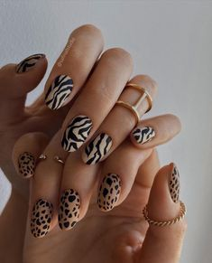 Nail Studio, Manicure And Pedicure, Nails, Beauty, Style, Autumn, Finger Nails, Swag, Ongles