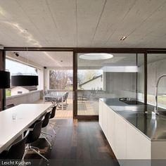 geraumiges merkmale moderner und zeitgemaser kuchen cool pic oder eebaeabfcad contemporary kitchens white kitchens