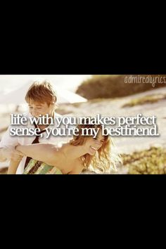 Love. ❤