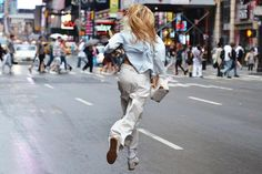 Inspiring images: sneakers #fashion #shoes