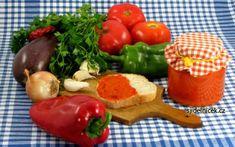 Žlučníková dieta - vhodné potraviny a jídelníček Stuffed Peppers, Vegetables, Food, Meal, Stuffed Pepper, Veggies, Essen, Vegetable Recipes, Stuffed Sweet Peppers