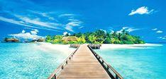 #tourism #maldīvu