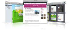 http://chennaidesigner.in/website-designing-company-chennai.html  Best website designing company