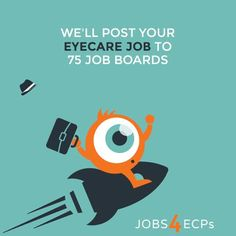 Find The Right Employee For Your Eye Care Practice Www