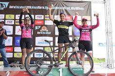 Todo un éxito el Reto Chicahual de Ciclismo de Montaña en Jesús María ~ Ags Sports