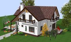 case-frumoase-beautiful-house-plans-9
