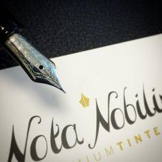Bald gibt es auch Füllfedern von Sailor bei Nota-Nobilis.at  Stay tuned!  #black #Premium #füllfeder #Füller #ink #Sailor #edel #erfolg #success #Premium #luxury #14kgold #gold #14k #fountainpen Success, Note