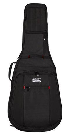 Gator PRO-GO Acoustic Gig Bag