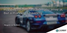 We agree! And having the car you want is a great way to travel :)