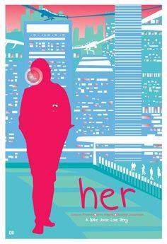 Her by Cutestreak Designs