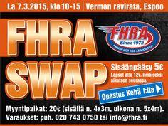 FHRA-SWAP-BANNER-2015-Spring-400x300