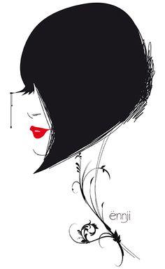 http://ennji-illustration.com/NJ1