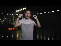 Overflow Video Journal - Mike Donehey (Tenth Avenue north)
