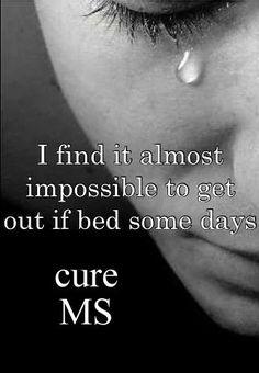 bd03d9e9b47f98633227f900e1483310--endometriosis-quotes-chronic-pain-quotes.jpg 333×480 pixels