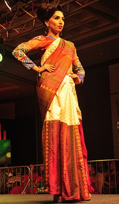 12 Best Silkline Collections images in 2015 | Silk sarees online