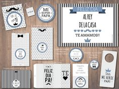 Dad Day, Mom And Dad, Ideas Día Del Padre, Make A Wish, Happy Fathers Day, Diy And Crafts, Projects To Try, Dads, Scrapbook