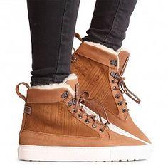 Shop damen - MIPACHA Shoes