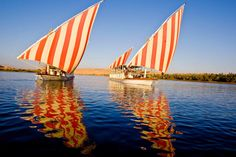On rivers or oceans, find the perfect boat vacation for you.