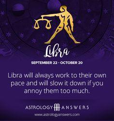 101 Best Libra life images in 2018 | Zodiac, Zodiac signs
