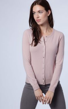 Basic cashmere V-neck pullover | Winter | Pinterest | Cashmere ...