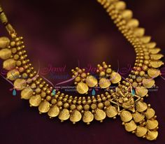 kasu mala gold - Google Search